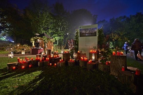 Regiobeurs Uitvaart op 11 en 12 november in Doorwerth