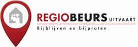 Gemeente wil crematorium in Leidschendam-Voorburg