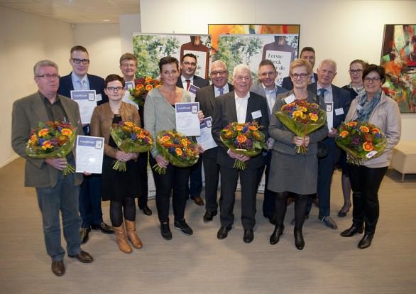 Monuta wil tweede crematorium in Venlo