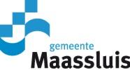 Verzet tegen Fries crematorium