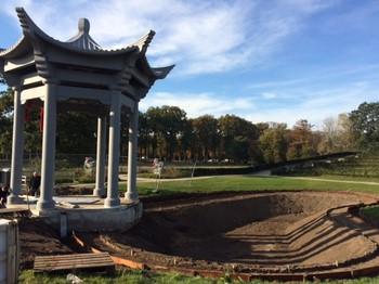 pagode (Kopie)