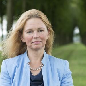 Twee nieuwe natuurbegraafplaatsen in Gelderland