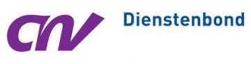 Eerste uitvaartbeurs voor de consument in Breda
