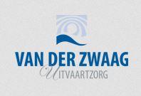 Respectrum Crematoria BV en gemeente Tynaarlo tekenen koopovereenkomst grond