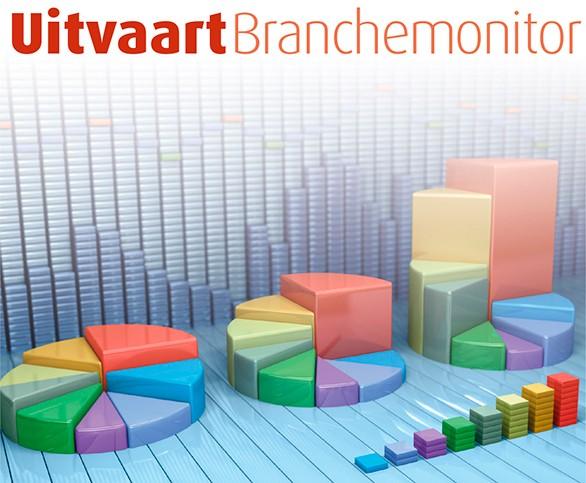 PC Hooft Uitvaartverzekeringen opnieuw als beste uit de test bij de Consumentenbond