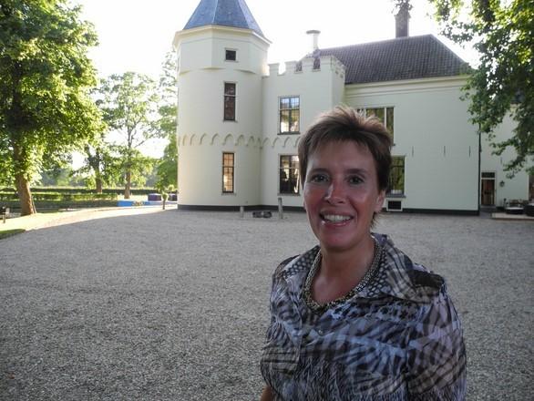 Yarden Crematorium Ockenburgh ingrijpend verbouwd