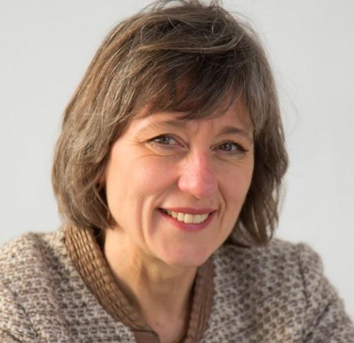 Colinda Veldman start Loft Uitvaartbegeleiding