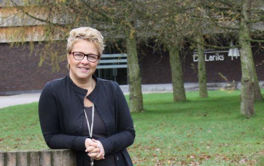 Stichting Oude Groninger Kerken wint Gouden Terebinth