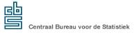 Brabantse natuurbegraafplaats Schoorsveld in maart open