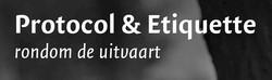 Boek over Protocol & Etiquette rondom de uitvaart