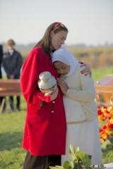 Rotterdamse begraafplaats krijgt plek voor donoren