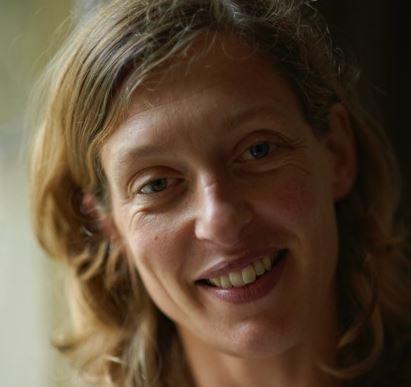 Raad van State onderzoekt Gelders crematoriumplan