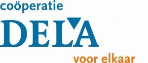 Plannen voor Maastrichts crematorium ter inzage