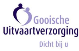 Crematorion Zorgvlied 17 maart operationeel