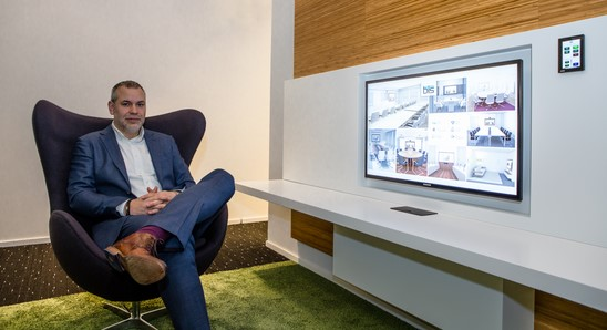 Nederlanders welwillend tegenover uitvaart in virtual reality
