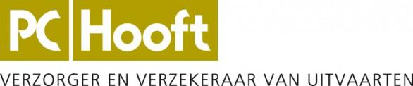 Yarden maakt bezwaar tegen gemeente Landsmeer