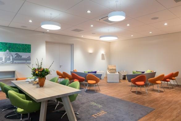 Ondernemer in conflict met gemeente Nuenen over Uitvaarthuis