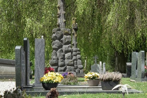 Antwoord op Kamervragen over mortuariumkosten