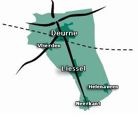 Natuurbegraafplaats grijpt naast Brabantse stijlprijs