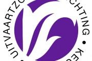 Eerste uitvaartverzorgers ingeschreven in nieuw register SKU