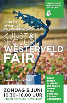 Gezamenlijke Dodenherdenking Gemeente Rijswijk & Begraafplaats Oud-Rijswijk