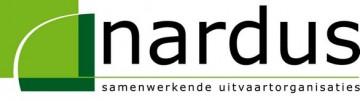 nardus logo (Kopie)