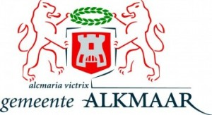 Alkmaar_gemeente