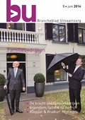 BU jun2014 cover