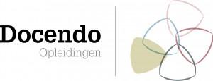 Banner-ZDG_Docendo-logo-CMYK-300x115.jpg