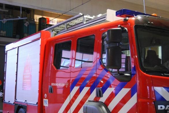 Oldenzaal krijgt definitief nieuw crematorium