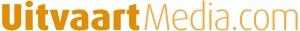 UitvaartMedia-com