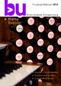 cover BU januari 2016