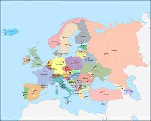 landen-en-hoofdsteden-van-europa-(deel-2)-(1280x1024)