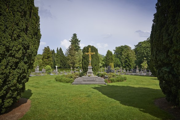Week van de begraafplaats 2016 op Begraafplaats Moscowa