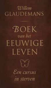 Nieuw bij GaandeweG: Lezing Willem Glaudemans 'Wat gebeurt er met de ziel na de dood?