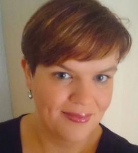 Coördinator logistiek uitvaartvervoer: Linda Verschueren