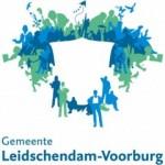 LeidschendamVoorburg-240x240