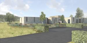 Negenhonderd reacties op vacature bij Twents crematorium