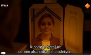 """Dokman Uitvaarten wordt """"Partner van Monuta"""""""