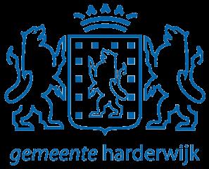 logo-gemeente-harderwijk-297x240