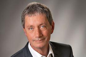 LVC: Crematiepercentage blijft licht stijgen