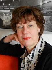 Uitspraak klachten aan ombudsman Uitvaartwezen, over wantrouwen en pijnpunten