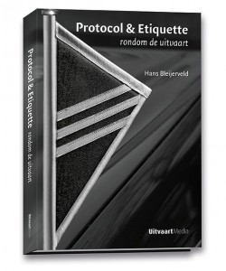 boek Protocol en Etiquette 01