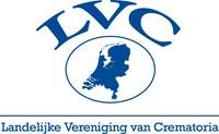 Bewaartermijn as binnen dagdeel voor LVC niet wenselijk