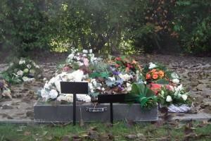 Gemeente Oss buigt zich over crematoriumplan