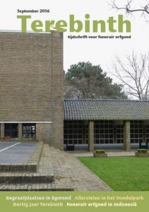 Museum Tot Zover en LVC organiseren flitssymposium