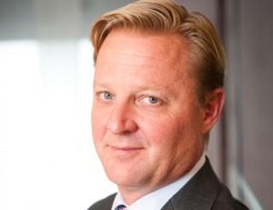 Minister weet niet hoeveel natuurbegraafplaatsen Nederland heeft