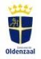Crematorium Oldenzaal in 2018 gereed