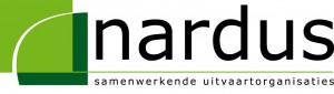 Randstedelingen graag begraven op Noord-Brabantse natuurbegraafplaatsen
