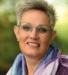 Lezing Veenendaal Nederlandse Vereniging voor Euthanasie